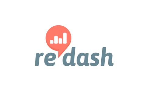 Redash
